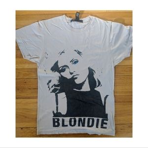 Marc by Marc Jacobs Blondie TShirt